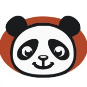 熊猫捷电共享充电宝